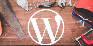 plan de maintenance wordpress